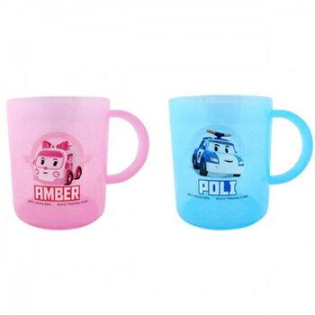 POLI 卡通水杯(顏色隨機出貨) [大買家] 1