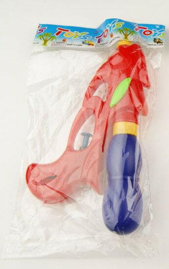 【省錢博士】兒童玩具水槍 / 隨機色