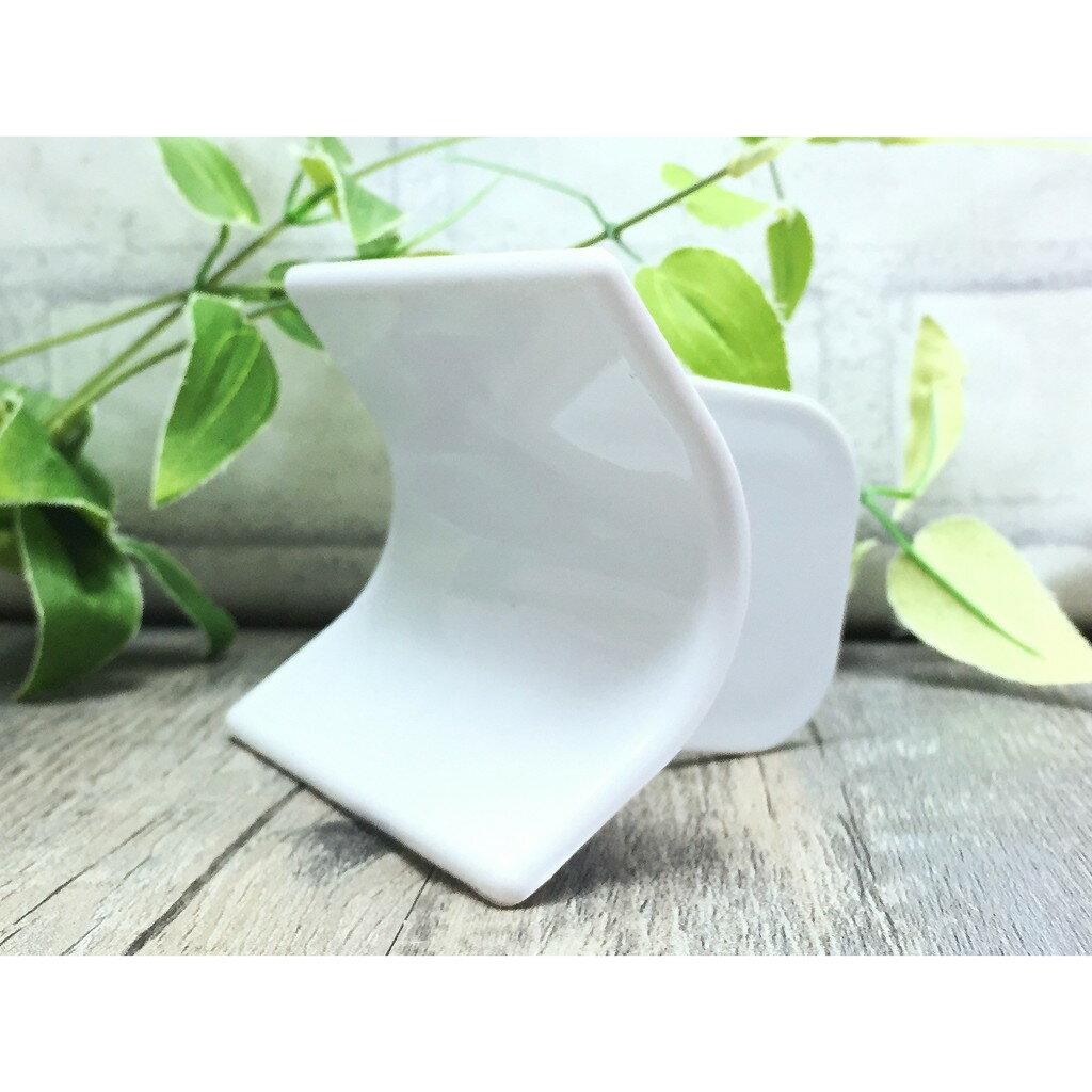三箭 圓角蛋糕抹平器 K-002 | PQ Shop