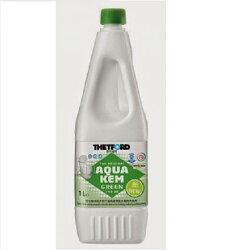 排泄物分解劑( 攜帶型沖水馬桶專用) 1.5L