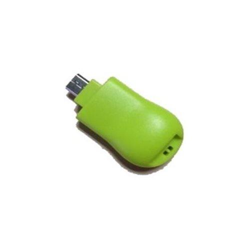 SanDisk Extreme Pro 32GB microSDHC 100MB/s A1 Class10 C10 U3 UHS-I 4K V30 667X 32G microSD micro SD SDHC Flash Memory Card SDSQXCG-032G + OEM OTG microUSB 2.0 Reader 2