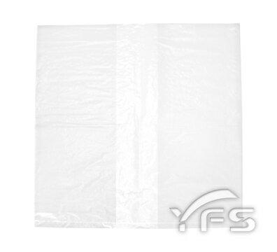 【裕發興包裝】櫻桃2KG白內袋 (水果禮盒/水果包裝袋/LDPE袋)