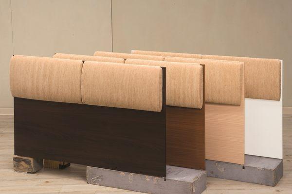 【石川家居】EF-118-17 長榮樟木色吊布5尺床頭片 (不含其他商品) 需搭配車趟