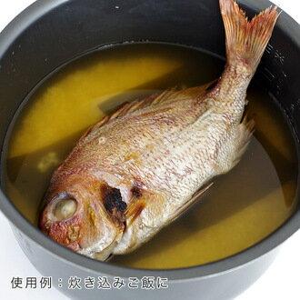 「日本直送美食」[北海道海產] 切片昆布 ~ 北海道土產探險隊~ 2