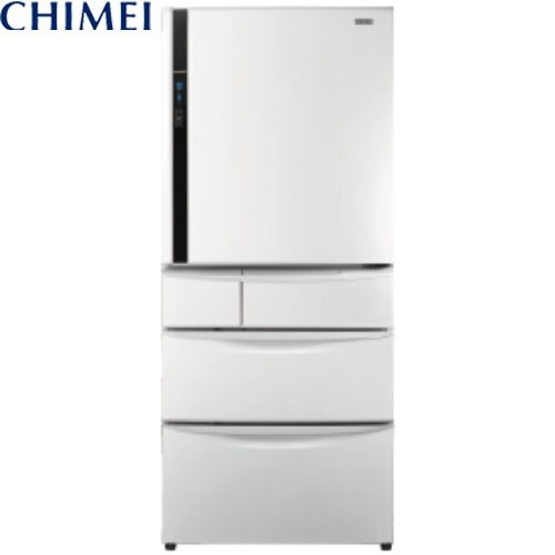 <br/><br/>  奇美 CHIMEI 560公升變頻五門冰箱 UR-P56VE1<br/><br/>