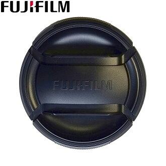 又敗家@原廠Fujifilm鏡頭蓋中捏鏡頭蓋52mm鏡頭蓋52mm鏡頭前蓋52mm鏡蓋52mm鏡前蓋52mm前蓋Fujifilm原廠鏡頭蓋FLCP-52鏡頭蓋FLCP52鏡頭蓋Fujifilm原廠52..