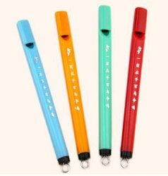 【省錢博士】經典兒童鳥笛子 / 懷舊記憶玩具鳥笛 5元