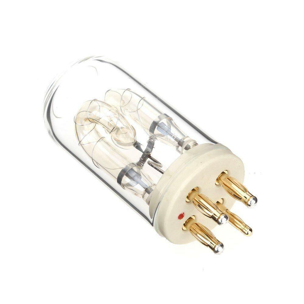 【eYe攝影】Godox 神牛 AD200 口袋閃光燈 棚燈型燈管 公司貨 外接式 H200J 外接燈頭