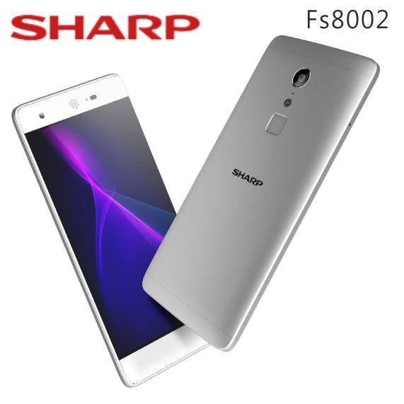 SHARP Z2 攜碼/新辦/續約亞太4G電信門號專案 手機最低1元