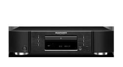 【台南鴻運】日本 MARANTZ 馬蘭士 CD5005 CD撥放器