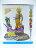 【秋葉園 AKIBA】七龍珠 孫悟空超賽亞人 公仔 DORAGON BALL SELECTION 巻5 日本正版品 4