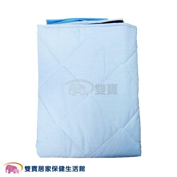 格林三層中單 防水中單 看護墊 防漏中單 保潔墊 病床中單 尿布墊