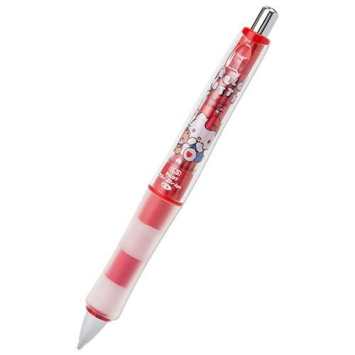 【百倉日本舖】日本製 雙子星/美樂蒂/Hello Kitty自動鉛筆/三麗鷗系列 自動鉛筆