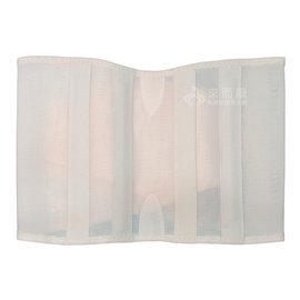 立迅 YASCO 軀幹裝具 (未滅菌) 纖薄型 透氣護腰帶 護腰