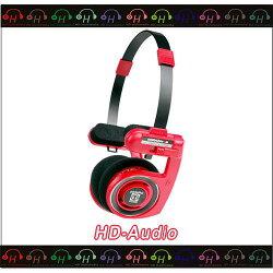 弘達影音多媒體 KOSS Porta Pro (高斯PP低音狂)頭戴式耳機 搖滾耳機 經典 免運費!