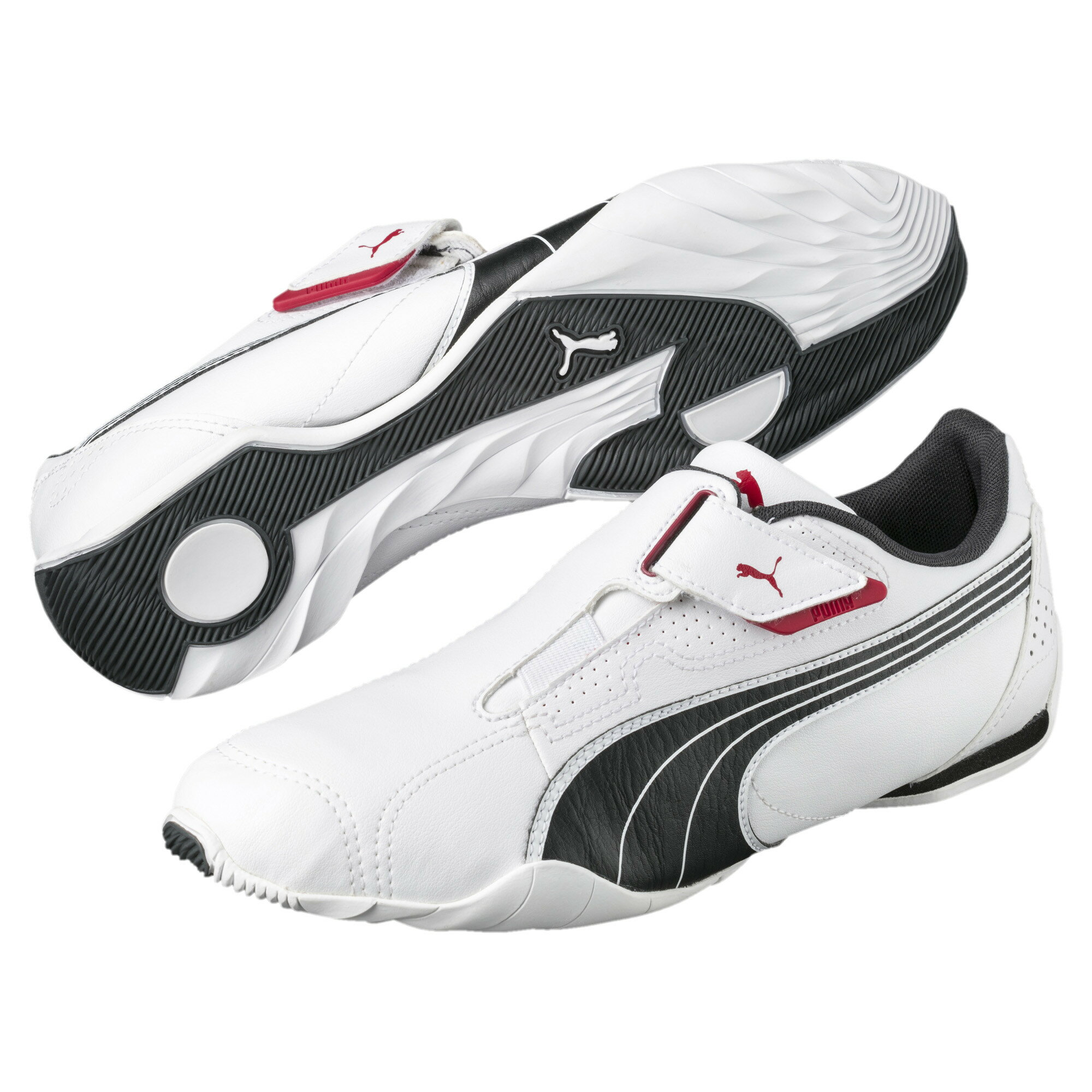 Official Puma Store  PUMA Redon Move Men s Shoes  f776041f0
