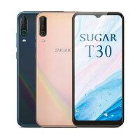 Samsung智慧型手機推薦到SUGAR T30 【新機上市 登錄贈健康運動手環 再贈手機支架】神腦生活就在神腦生活推薦Samsung智慧型手機