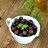 【幸美生技】進口冷凍莓果 1公斤裝 下單免運組  藍莓 蔓越莓 覆盆莓 黑莓 草莓 黑醋栗 紅櫻桃 桑椹 如未有您需要的規格,可下單後備註 4