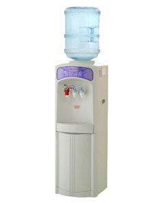 元山 桶裝式冰溫熱飲水機YS-1994BWSI(不含水桶) 免運