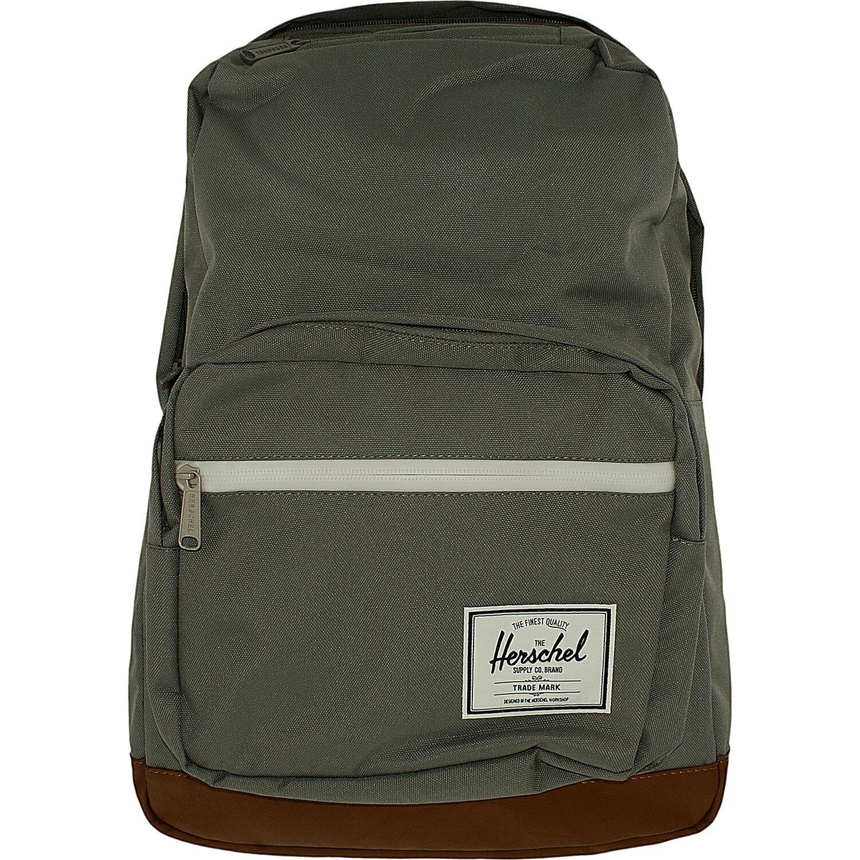 179c2334bfaf AreaTrend  Herschel Supply Co Pop Quiz Laptop Backpack
