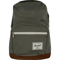 Herschel Supply Co Pop Quiz Laptop Backpack