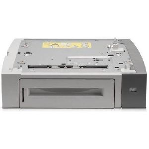 HP 500 Sheets Paper Tray For LaserJet 4700 Series Printers - 500 Sheet 0
