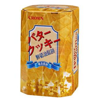 ❤ 好康超低價 ❤ 韓國Crown 鮮奶油鬆餅
