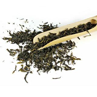 【杜爾德洋行 Dodd Tea】【嚴選2入禮盒】三峽碧螺春+三峽東方美人茶 2