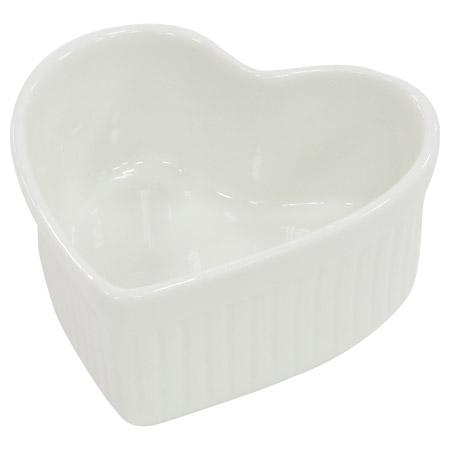 心形烤皿 HEART A8222