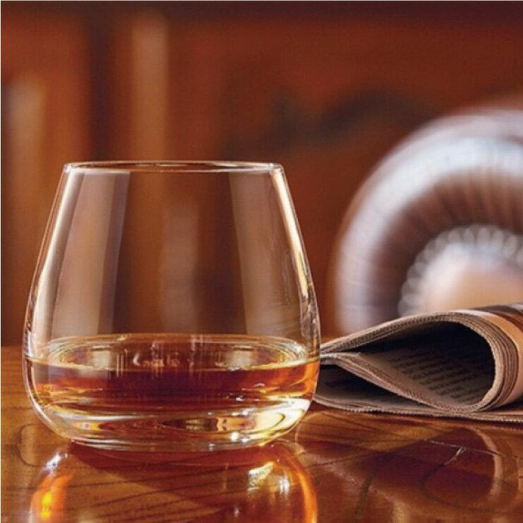 【Luminarc】法國樂美雅 / 干邑系列 / 水杯 威士忌杯 玻璃杯 飲料杯 冷飲杯 3