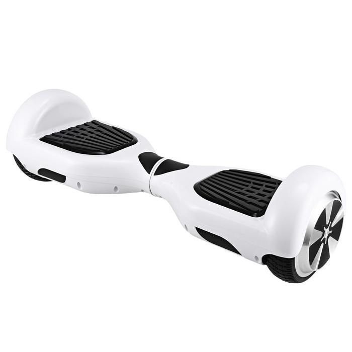 6.5inch 2 Wheels Electric Self-Balancing Smart Drifting Scooter 1
