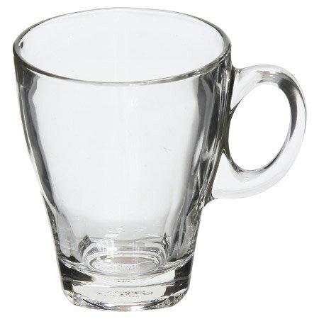 美式咖啡杯355ml BP02440