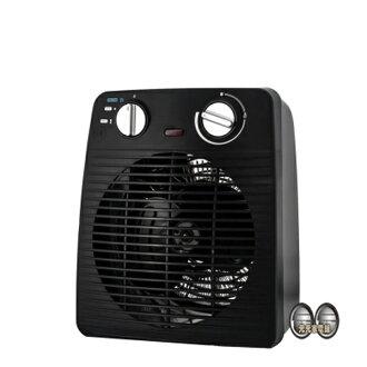 聖誕節小禮物~尚朋堂 即熱式溫控陶瓷電暖器 SH-3330