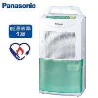 【神回饋!滿$3000回饋10%】『Panasonic』☆國際牌6L 節能 除濕機 F-Y12ES **免運費**-三兄弟生活家電城-3C特惠商品