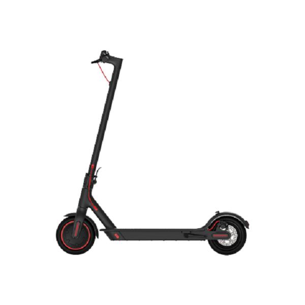 原廠【台灣現貨】米家電動滑板車Pro 電動車 代步車 滑板 小米電動滑板車Pro 1