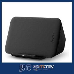 原廠 索尼 SONY 無線閃充充電座 WCH20/無線充電底座/充電器/原廠充電座/無線充電器【馬尼行動通訊】