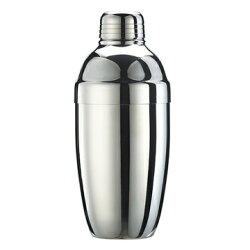 TIAMO 日式調酒器 350CC  HC3132 530CC  HC3133 雪克杯 不鏽鋼 調酒杯 搖搖杯 調酒杯