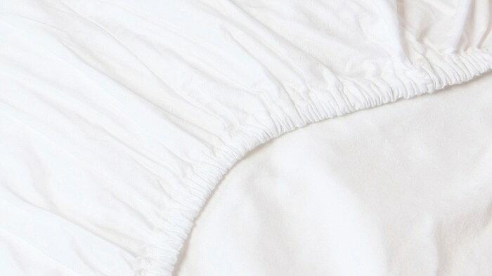 比利時【Childhome】歐盟認證 100%純棉床包 1