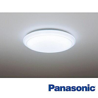 2018新款國際牌LED(第三代)68W調光調色遙控燈-全白吸頂燈-HH-LAZ6039209原廠公司貨夏季回饋專案領券現折1000元