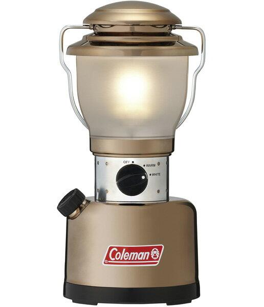 【露營趣】中和 美國 Coleman CPX6 復古LED營燈 大營燈 露營燈 白光 黃光 照明燈 CM-6969