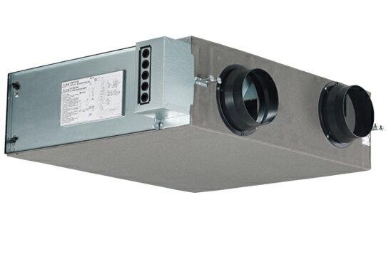Panasonic 國際牌 全熱交換器 FY-E15DZ1AW ,AC220V 含配送不含安裝