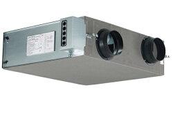 Panasoni 國際牌 全熱交換器 清淨型 FY-E25DZ1AW