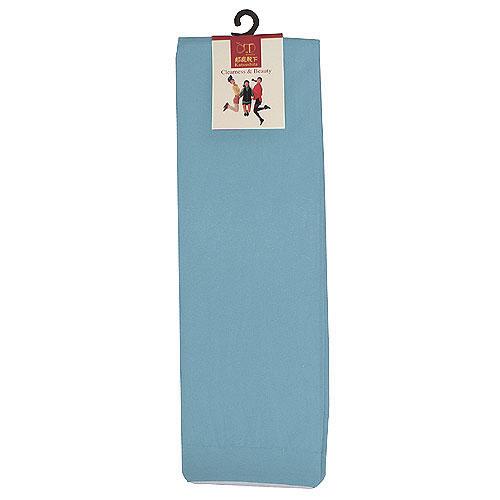 [漫朵拉情趣用品]【郁庭靴下】雜誌妹妹最愛搭配的彈性中統襪 DM-91637