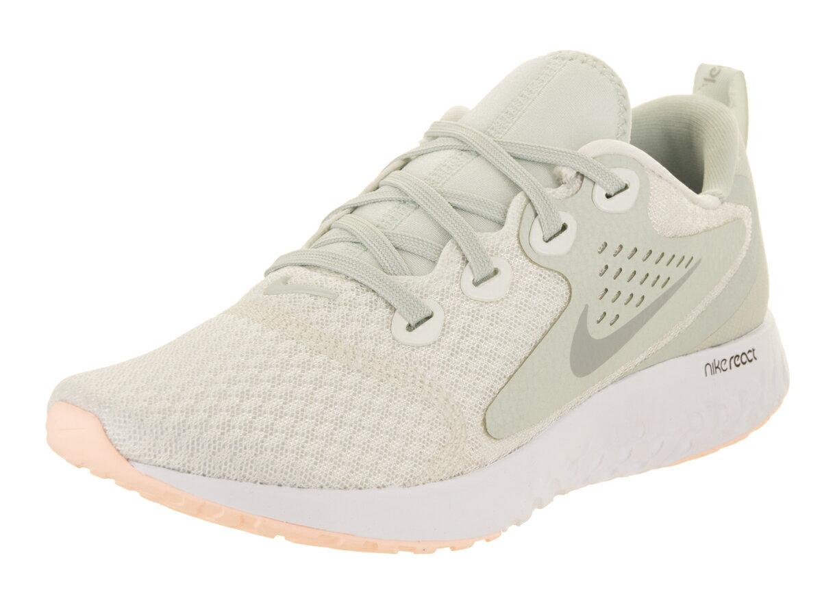 1b401227e081 shoezoo  Nike Women s Legend React Running Shoe