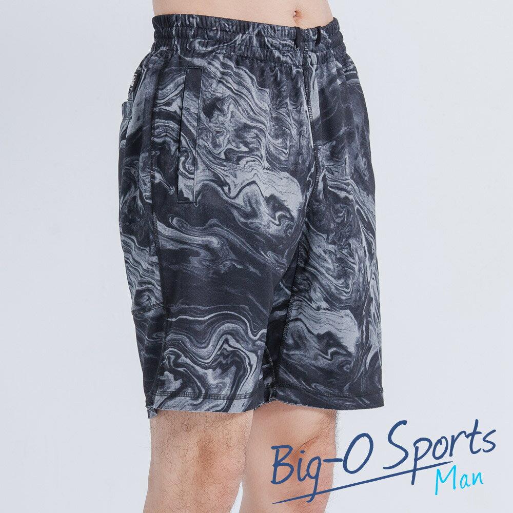 NIKE 耐吉 SB DRI-FIT SWIRL SUNDAY SHORT 休閒運動短褲 男  745670010 Big-O SPORTS