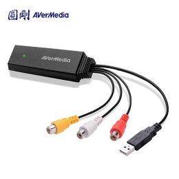 ET111 轉換器 訊號 HDMI 省錢便利 方式