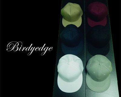 韓國 重磅 潮流 版帽 snapback 六色 現貨 版帽 帽子