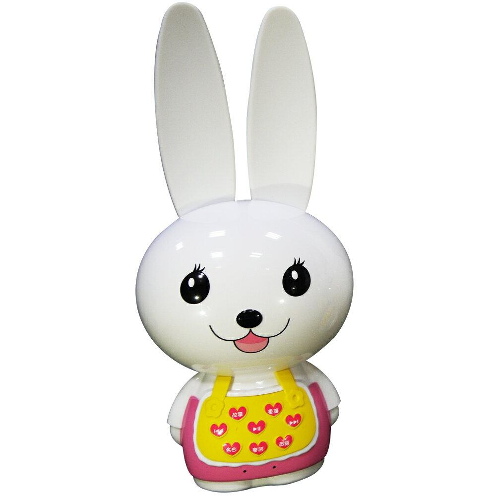 第二代芽比兔幼兒啟蒙教育故事機 3