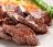 【四季肉舖】美國 特級Choice 無骨牛小排- 厚切 400g / 包 1