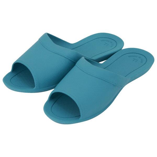 日系家居拖鞋 82002 深藍 28.5 NITORI宜得利家居 0
